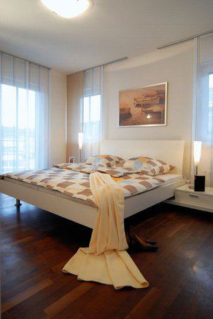 house-1631-stadtvilla-mh-falkenberg-150-von-haas-1