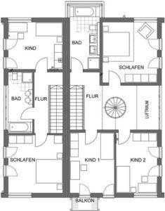 house-1635-grundriss-dachgeschoss-mannheim-von-luxhaus-1