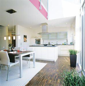 house-1635-modernes-design-doppelhaus-mannheim-von-luxhaus-3