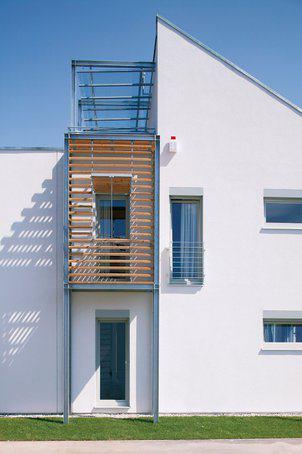 house-1635-modernes-design-doppelhaus-mannheim-von-luxhaus-6