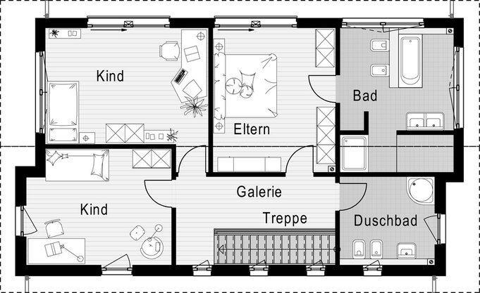 house-1638-grundriss-obergeschoss-okal-musterhaus-fn-80-140-b-v1-im-bauhaus-stil-2
