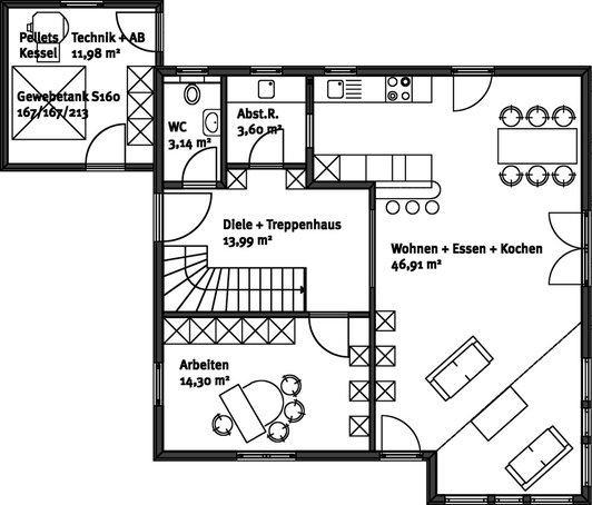 house-1642-grundriss-bodenseehaus-musterhaus-villingen-schwenningen-2