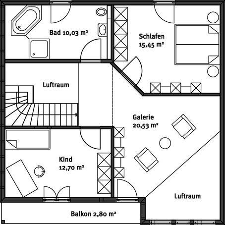 house-1642-grundriss-bodenseehaus-musterhaus-villingen-schwenningen-3