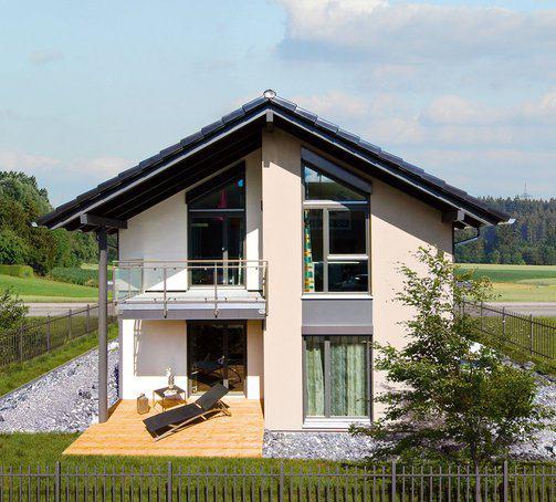 house-1650-aussenansicht-finger-musterhaus-suhr-2