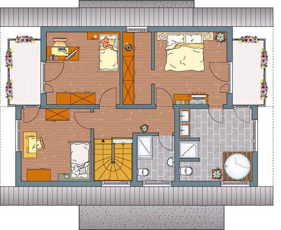 house-1650-grundriss-finger-musterhaus-suhr-2
