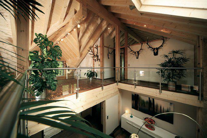 house-1654-fullwood-schoeneiche-blockhaus-am-waldrand-4