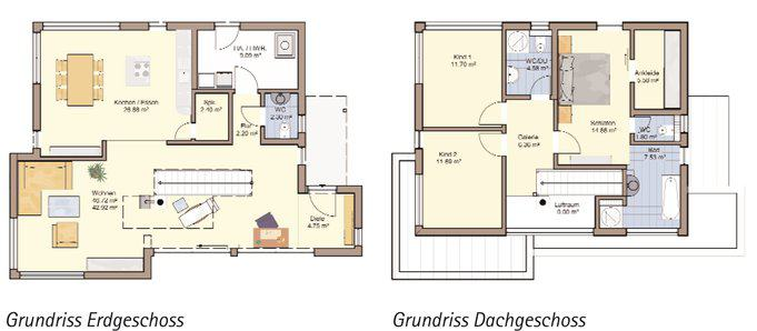 house-1656-grundriss-buedenbender-haus-mai-1