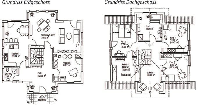 house-1658-grundrisse-fingerhut-haus-l-120-20-2