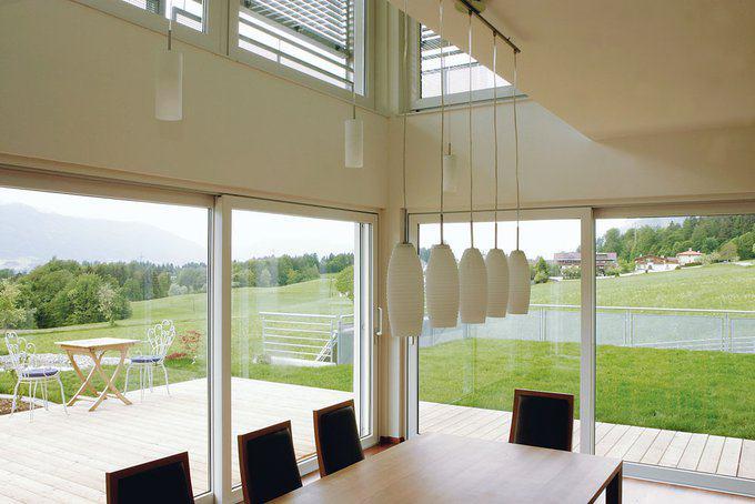 house-1665-individueller-haus-entwurf-ps-haus-in-hanglage-von-wolf-haus-3