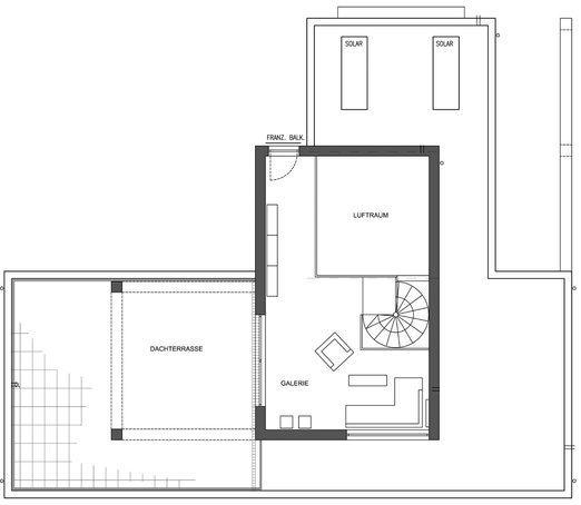house-1666-dachgeschoss-61