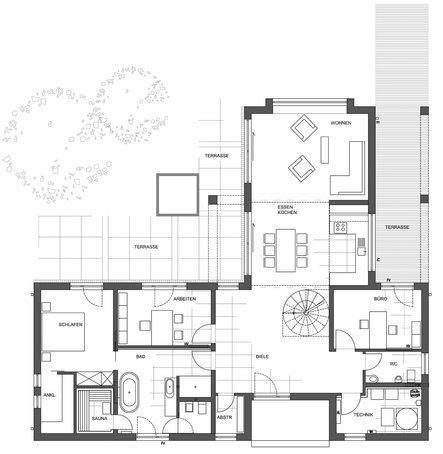 house-1666-erdgeschoss-175