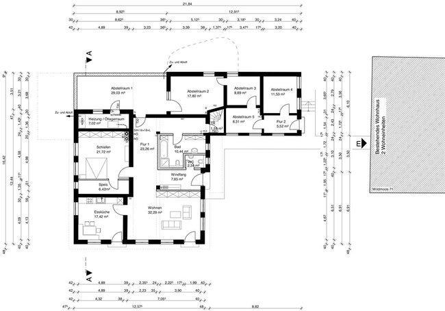 house-1668-finnforest-resch-berchtesgaden-eg-1