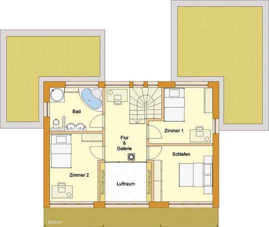 house-1672-bio-ener-gie-haus-von-holzbau-kuehlborn-grundriss-og-1