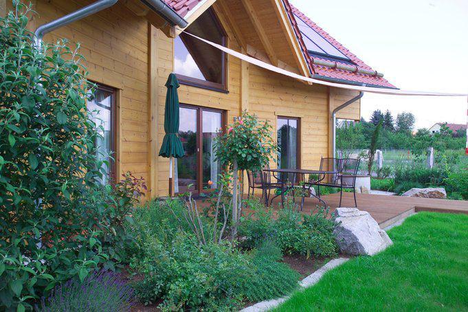 house-1673-hausbau-in-eigenregie-fullwood-sonnenhof-1