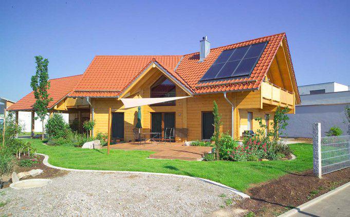 house-1673-hausbau-in-eigenregie-fullwood-sonnenhof-3