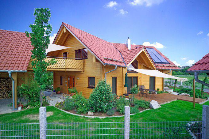 house-1673-hausbau-in-eigenregie-fullwood-sonnenhof-4