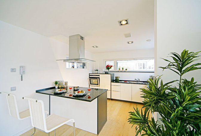 house-1674-plusenergiehaus-erlangen-von-fertighaus-weiss-4