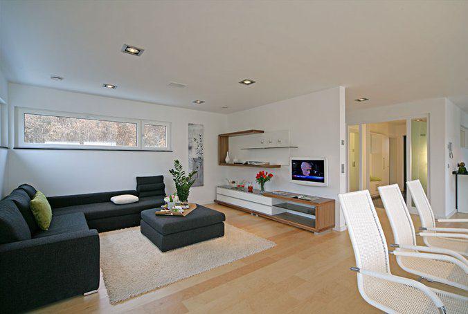 house-1674-plusenergiehaus-erlangen-von-fertighaus-weiss-5