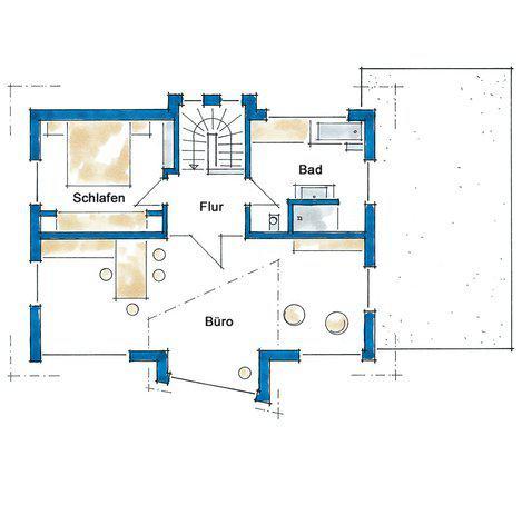 house-1674-plusenergiehaus-erlangen-von-fertighaus-weiss-dachgeschoss-2