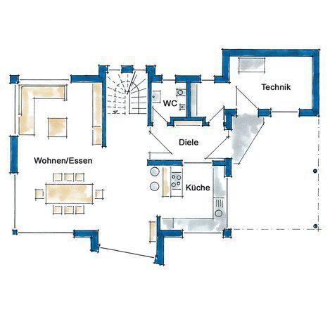 house-1674-plusenergiehaus-erlangen-von-fertighaus-weiss-erdgeschoss-2