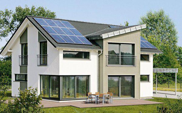 house-1674-sonnenenergiehaus-erlangen-von-fertighaus-weiss-2