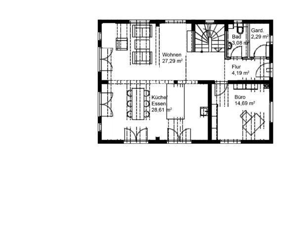 house-1675-grundriss-erdgeschoss-klassisches-rustikales-blockhaus-jakob-von-honka-1