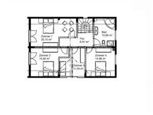 house-1675-grundriss-obergeschoss-klassisches-rustikales-blockhaus-jakob-von-honka-1