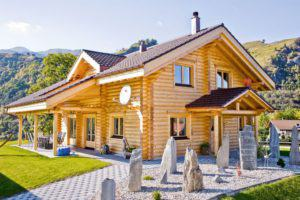 house-1675-klassisches-rustikales-blockhaus-jakob-von-honka-1