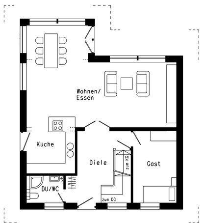 house-1678-schwoerer-sonneninsel-eg-2