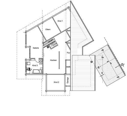 house-1680-grundriss-dg-fullwood-rosenberg-1