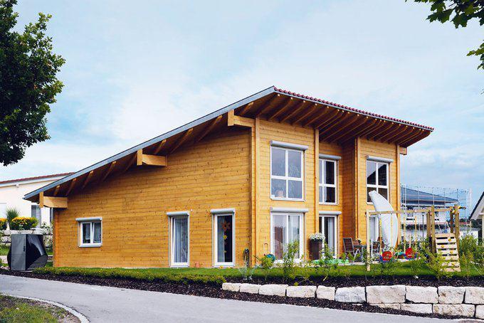house-1680-modernes-blockhaus-mit-pultdach-fullwood-rosenberg-3