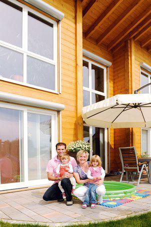 house-1680-modernes-blockhaus-mit-pultdach-fullwood-rosenberg-4