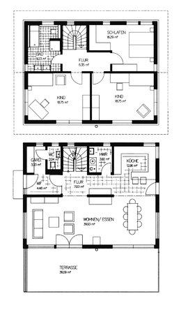house-1681-haacke-stadthaus-am-hang-2