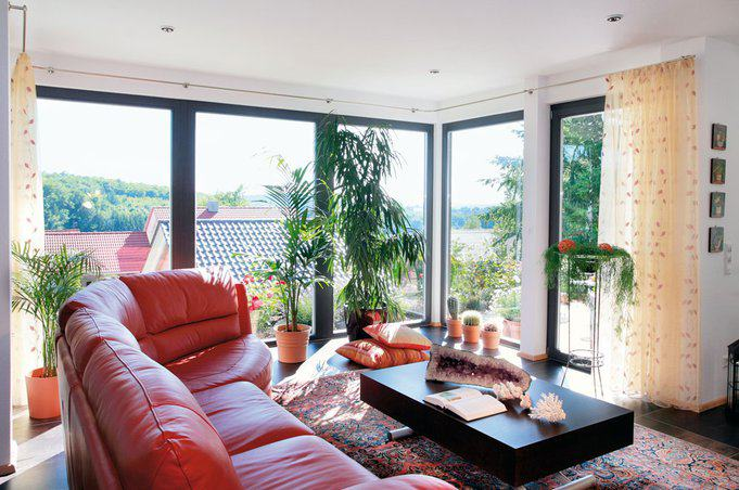 house-1682-einfamilienhaus-akermann-von-schwoerer-modern-und-komfortabel-wohnen-4