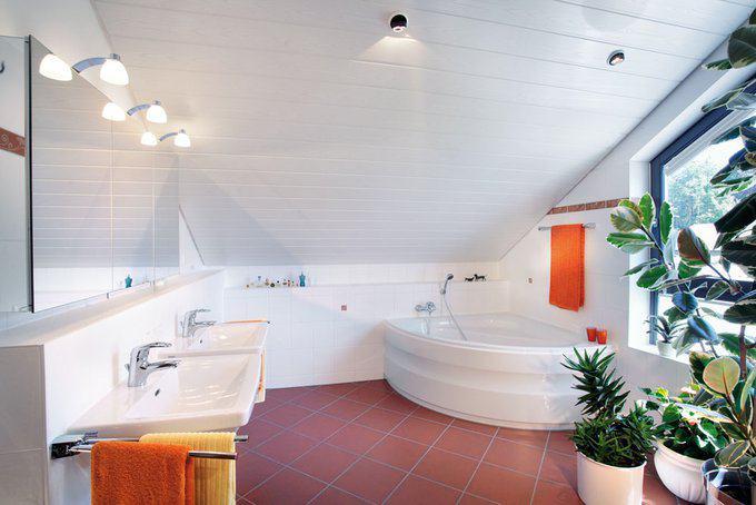 house-1682-schwoerer-einfamilienhaus-akermann-von-schwoerer-modern-und-komfortabel-wohnen-2