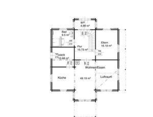 house-1683-grundriss-nordic-blockhaus-sparsamer-finne-2