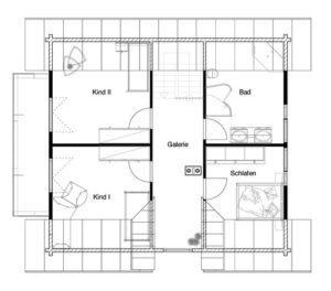 house-1684-grundriss-dachgeschoss-waldhausen-von-rems-murr-oekologisches-holzhaus-1