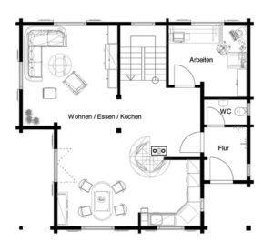 house-1684-grundriss-erdgeschoss-waldhausen-von-rems-murr-oekologisches-holzhaus-1