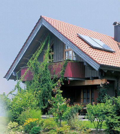 house-1684-waldhausen-von-rems-murr-oekologisches-holzhaus-3