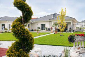 house-1688-bungalow-in-barrierefrei-bruns-von-wolf-haus-1