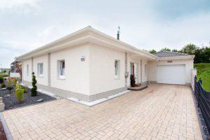 house-1688-bungalow-in-barrierefrei-bruns-von-wolf-haus-2