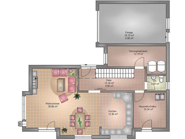 house-1691-grundriss-holzhaus-herdan-im-effizienzhaus-standard-von-roreger-3