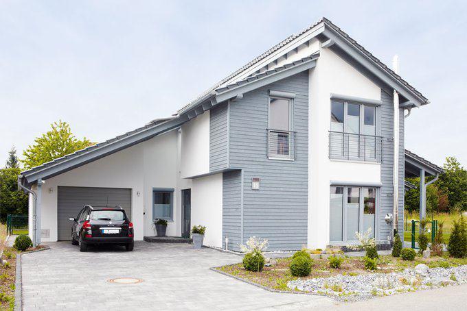 house-1691-holzhaus-herdan-im-effizienzhaus-standard-von-roreger-1