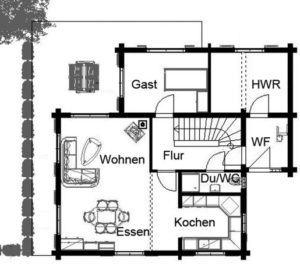 house-1692-grundriss-erdgeschoss-muster-blockhaus-von-rems-murr-1