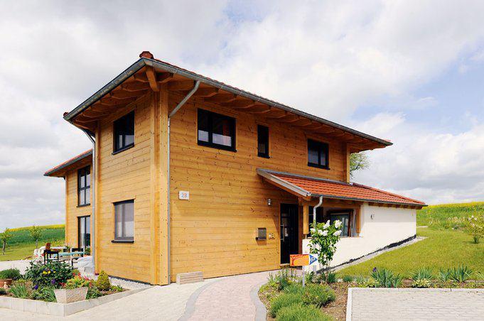 house-1695-fullwood-sonnenfeld-3