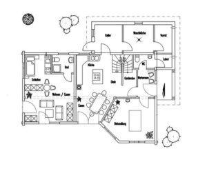 house-1695-grundriss-eg-sonnenfeld-von-fullwood-1