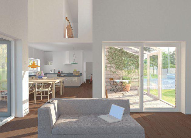 house-1696-bauunion-sonnenhaus-1