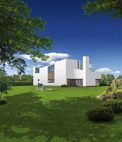 house-1696-bauunion-sonnenhaus