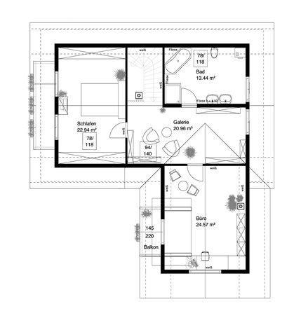 house-1698-grundriss-dachgeschoss-massive-fichte-blockhaus-weinstrasse-von-rems-murr-1