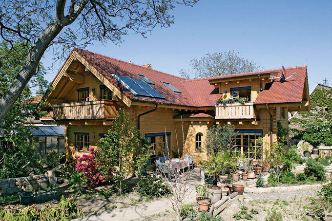 house-1698-massive-fichte-blockhaus-weinstrasse-von-rems-murr-1